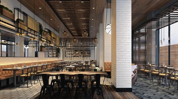 DoubleTree by Hilton Hotel - Opens in Manhattan's Times Square