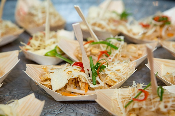 Giggling Squid to bring the flavours of Thailand to Wokingham 3