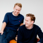 Mark Kimber and Harry Smith to open Plot in tooting's Broadway Market