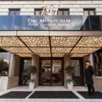 Montcalm Royal London House's exclusive event spaces to open in early 2017