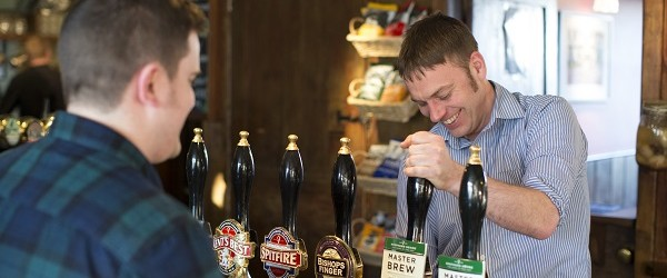 Shepherd Neame Limited acquires Village Green Restaurants Limited