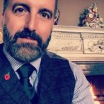 Thornton Manor Estate appoint Marc Smith as General Manager