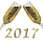 Top 12 Wine trends For 2017