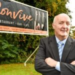 Weetwood Hall marks 25 years with Convive investment