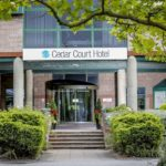 Year ends on a high for Cedar Court Hotels