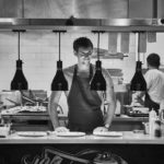 Adam Handling to become Chef Patron of ACE
