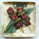 Bone Daddies to open in James Street with new robata-grilled kushiyaki and wok dishes