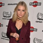 Bunga Bunga Covent Garden Arrives with Star-Studded Launch Night