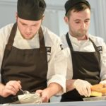 Country Range Student Chef Challenge Semi-Finalists Announced