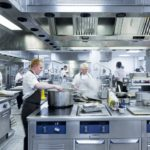 Electrolux returns as headline sponsor for Obsession 17
