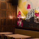 Fork & Blade opens second London restaurant
