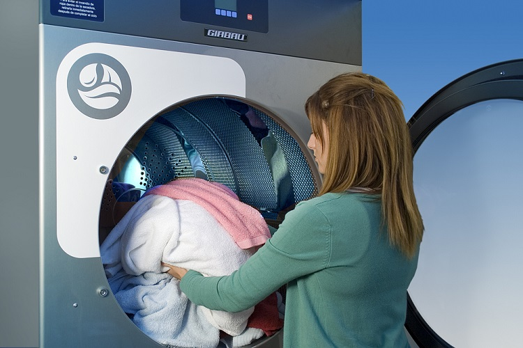 Free Laundry Audit Shows Hoteliers How To Save At Great