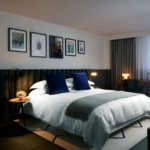 IHG announces further details of the first Kimpton Hotel & Restaurant in Europe
