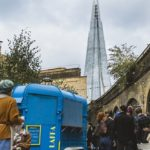 London's latest foodie hub requires super slick EPOS solution from Nobly POS