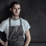 Michelin-trained Chef Ben Murphy to join Launceston Place