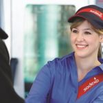 Sodexo creates new UK sales structure to accelerate growth in sports & leisure