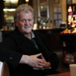 J D Wetherspoon plc – Q2 Trading Update
