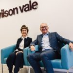 Wilson Vale invests in talent to strengthen strategic growth