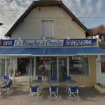 Au contraire! Tradesman's Cafe awarded Michelin star, by accident