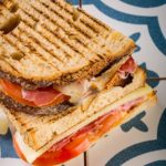 BaxterStorey gets creative with Better Breakfasts