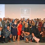Casual Dining Restaurant & Pub Awards 2017: winners announced