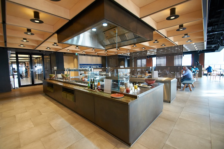 google london office. C\u0026C Catering Equipment Ltd Is Delighted To Have Completed Its Latest Project At The London Office Of Online Search Giant Google. Google