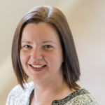 CH&Co Group's Head of Food, Health, Safety and Environment appointed to FSA advisory committee