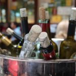 Corks & Screwcaps – The Unstoppable Issues