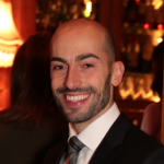 Marco Ercolano joins Mr Fogg's Residence as General Manager