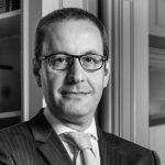 Maurizio Redaelli appointed as General Manager for three leading Starhotels properties in London