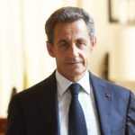 Nicolas Sarkozy joins AccorHotels' Board of Directors to support its international vision