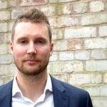 Oddfellows Hotels appoints Craig McIntosh as Hotel Manager