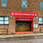Pittodrie Events counts success of Christmas events