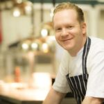 Rupert Taylor appointed Head Chef for Allium Restaurant and the Abbey Hotel, Bath