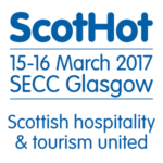 What's Hot at ScotHot Awards Shortlist Announced