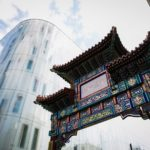 Shaftesbury dishes up five new restaurants in Chinatown London