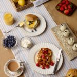 Speciality Breads Launch World-First Scioche™
