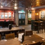 Traditional Irish pub opens on Uxbridge high street