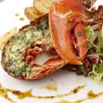 Will Holland To Host Culinary Journey at The Nai Harn