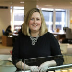 Alison Kirk appointed as Head of Marketing for Amadeus