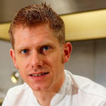 BaxterStorey's Hayden Groves takes on triple tour charity challenge