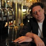 Cardiff set for opening of Hotel Indigo and Marco Pierre White restaurant this summer