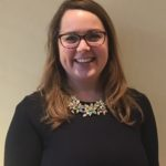Cooks & Partners appoints new Head of Events