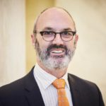 Harbour & Jones appoints new Group Director of Operations