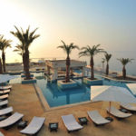 Hilton Expands Resort Portfolio with New Resort on Shores of the Dead Sea