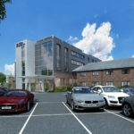 Hilton Garden Inn to open in Abingdon Oxford