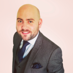 Holiday Inn, Dumfries appoints local Jamie Milligan as General Manager