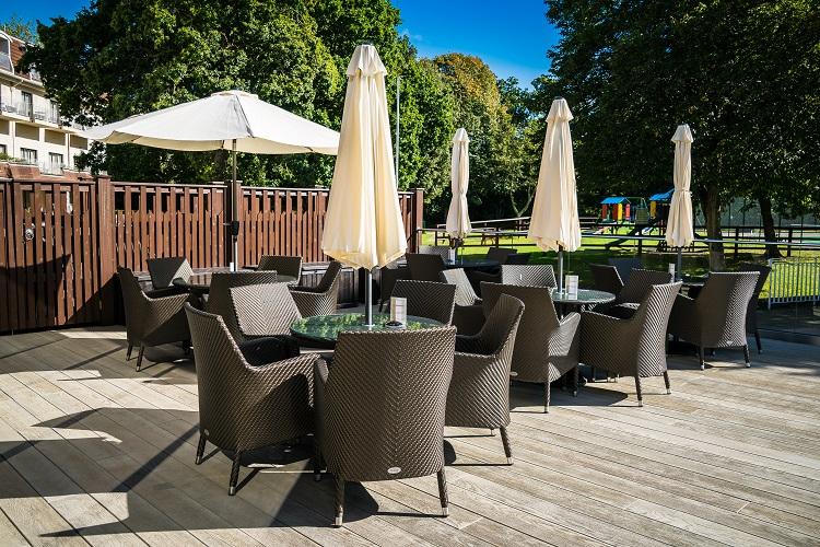 Bridgman Garden Furniture Introducing bridgman providing quality furniture since 1977 introducing bridgman providing quality furniture since 1977 workwithnaturefo