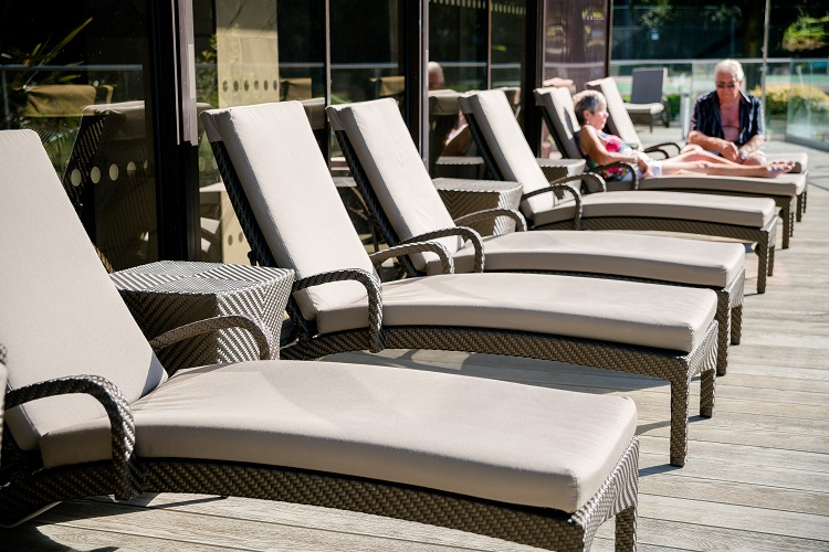 Bridgman Garden Furniture Introducing bridgman providing quality furniture since 1977 how do hoteliers and restaurateurs begin the process of selecting a specific product or service workwithnaturefo