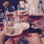Is Alcohol the new Tobacco?